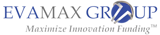 EVAMAX Group