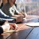SR&ED Pre-Claim Consultation – Pros & Cons