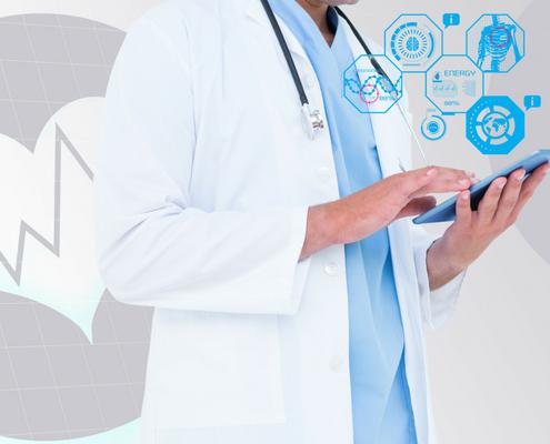 Health Technologies Fund (HTF)