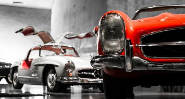 Automotive Supplier Competitiveness Improvement Program (ASCIP)