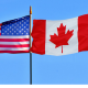 Canada-US Trade Wars: What does it mean for Canadian Businesses & Government Funding Support?