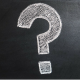 More about SR&ED Program - The 5 Questions