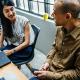 Apprenticeship Incentive Grant (AIG)