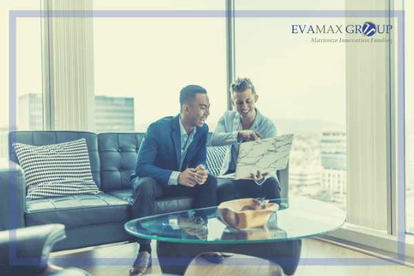 TipsinIdentifying Small Business Grants in Canada | EVAMAX Group