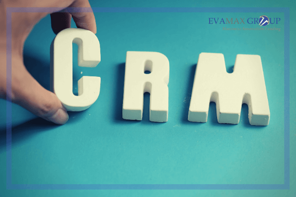 Little Known Facts About CRM - And Why They Matter